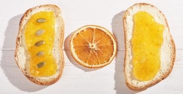 Хліб в Україні - чому українці так люблять добрий хліб?