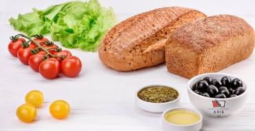 Який хліб найкорисніший і як обрати свій улюблений?