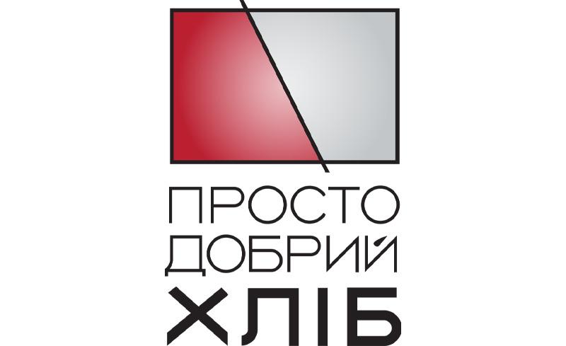 Виробник хліба у Львові розширює географію роботи